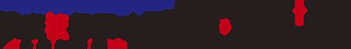 鉄道技術展・大阪 Mass-Trans Innovation Japan Osaka 2022 2022年5月25日[水]〜27日[金]10:00〜17:00 インテックス大阪 4・5号館